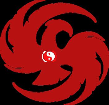pheonixjkd-logo